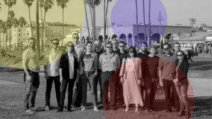 Creative Lab] Le bilan de nos 2 semaines américaines